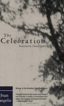 The Celebration (Latin American Literature Series) - Ivan Angelo