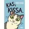 Kas, kissa - Ninni Aalto, Tuuli Hypén