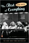 The Best of Everything -