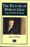 The Picture of Dorian Gray and Other Stories - Oscar Wilde