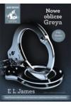 Nowe oblicze Greya -