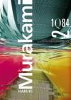 1Q84. Tom 2 - Murakami Haruki