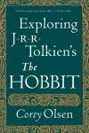 "Exploring J.R.R. Tolkien's ""The Hobbit"" - Corey Olsen"