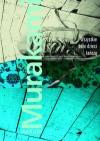 Wszystkie boże dzieci tańczą - Haruki Murakami, Anna Zielińska-Elliott