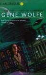 Fifth Head of Cerberus (Sf Masterworks 08) - Gene Wolfe