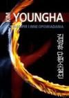 Wampir i inne opowiadania - Young-ha Kim