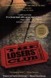 The Losers' Club - Richard Perez