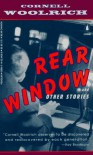 Rear Window and Other Stories (Crime, Penguin) - Cornell Woolrich