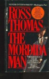 The Mordida Man - Ross Thomas