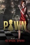 Pawn (Nightmares #1) - Sophie  Davis