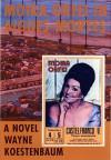 Moira Orfei in Aigues-Mortes - Wayne Koestenbaum
