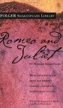 Romeo and Juliet:  BBC Shakespeare on CD-ROM - William Shakespeare