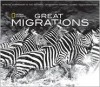 Great Migrations - K.M. Kostyal
