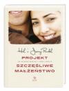Projekt szczęśliwe małżeństwo - Hal Edward Runkel