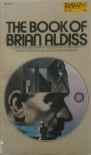 The Book of Brian Aldiss - Brian W. Aldiss