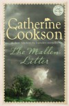 The Mallen Litter (Mallen Trilogy 3) - Catherine Cookson