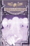 FreakAngels, Volume 5 - Warren Ellis, William Christensen, Paul Duffield
