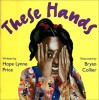 These Hands (Jump at the Sun) - Hope Lynne Price