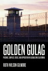 Golden Gulag: Prisons, Surplus, Crisis, and Opposition in Globalizing California - Ruth Wilson Gilmore