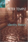 Identity Theory - Peter Temple