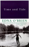 Time and Tide - Edna O'Brien
