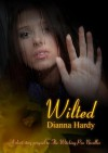 Wilted - Dianna Hardy