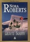 Ukryte skarby - Nora Roberts