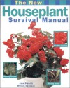 The New Houseplant Survival Manual - Jane Bland, William F. Davidson