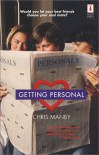 Getting Personal - Chris Manby