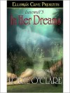 In Her Dreams - Lorie O'Clare