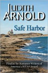 Safe Harbor - Judith Arnold
