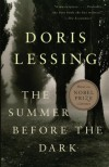 The Summer Before the Dark - Doris Lessing