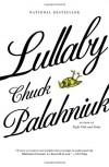 Lullaby - Chuck Palahniuk