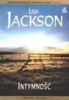 Intymność - Lisa Jackson