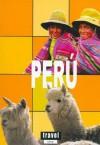 Peru - Eva Carrasco Sanchez
