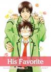 His Favorite, Vol. 7 - Suzuki Tanaka