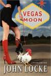 Vegas Moon - John  Locke
