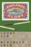 Lucky Jim - Kingsley Amis