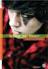Le faire ou mourir - Claire-Lise Marguier