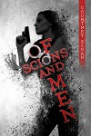 Of Scions and Men - Courtney Sloan
