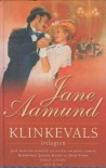 Klinkevals Trilogien - Jane Aamund