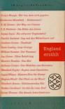 England erzählt - Hilde Spiel