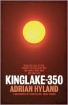 Kinglake-350 - Adrian Hyland