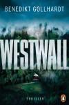 Westwall - Benedikt Gollhardt