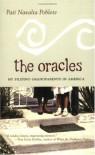 The Oracles: My Filipino Grandparents in America - Pati Navalta Poblete