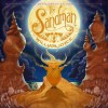 The Sandman: The Story of Sanderson Mansnoozie - William Joyce