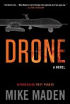 Drone - Mike Maden