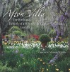 Afton Villa: The Birth and Rebirth of a Ninteenth-Century Louisiana Garden (Reading the American Landscape) - Genevieve Munson Trimble