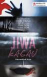 Antologi Jiwa Kacau - Elee Mardiana, Attokz Dikulgai, Salina Salleh, Dhiya Zafira, Lynn Dayana