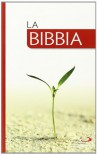 La Bibbia - San Paolo Edizioni